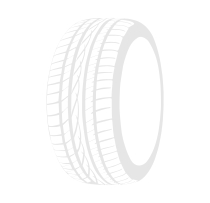 Anvelopa All seasons CONTINENTAL  Cross Contact Lx 2 215/65 R16 98H