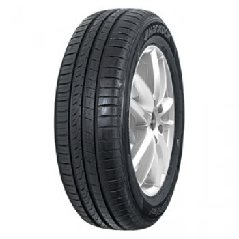 Anvelopa Vara Hankook Kinergy Eco2 K435 175/65 R14 82T