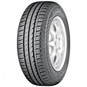 Anvelopa Vara CONTINENTAL ECO CONTACT 3 165/65 R15 81T