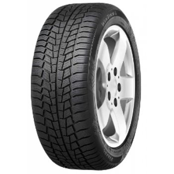 Anvelopa Iarna VIKING WINTECH 165/65 R15 81T