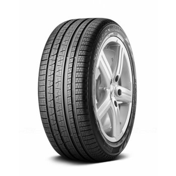 Anvelopa All seasons PIRELLI SCORPION VERDE ALL SEASON (J) 235/65 R18 110V  XL DOT 2018