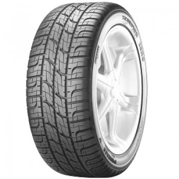 Anvelopa Iarna PIRELLI SCORPION WINTER DOT2015 255/50 R20 109V