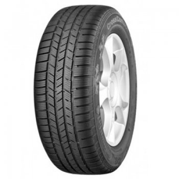 Anvelopa Iarna CONTINENTAL CROSS CONTACT WINTER 235/65 R18 110H  DOT 2017