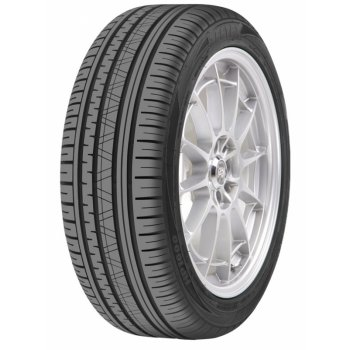 Anvelopa Vara ZEETEX HP1000 245/40 R17 91W