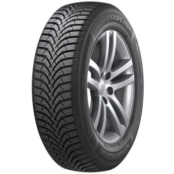 Anvelopa Iarna HANKOOK W452 165/60 R14 79T XL