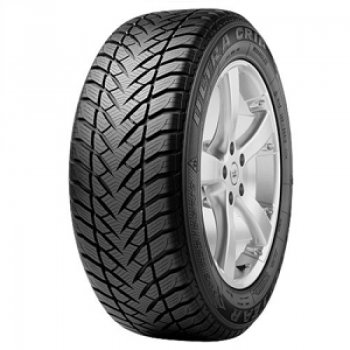 Anvelopa Iarna GOODYEAR ULTRA GRIP + SUV MS  245/65 R17 107H