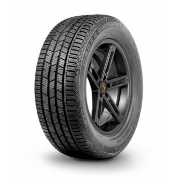 Anvelopa All seasons CONTINENTAL CROSS CONTACT LX SPORT 255/50 R20 109H