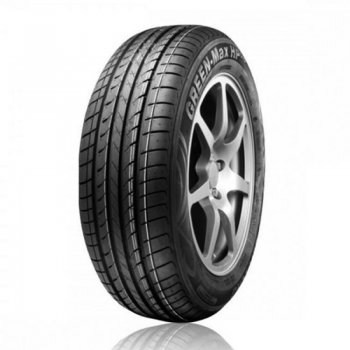 Anvelopa Vara LINGLONG GREEN MAX HP010 195/50 R16 88V