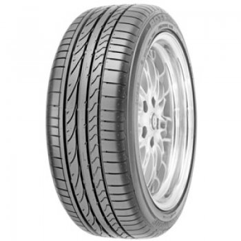 Anvelopa Vara BRIDGESTONE RE050 MO DOT2015 255/45 R18 99Y