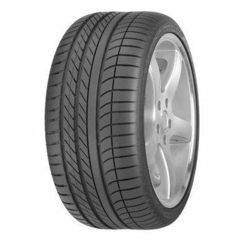 Anvelopa Vara GOODYEAR EAGLE F1 ASYMM SUV AT J 255/50 R20 109W