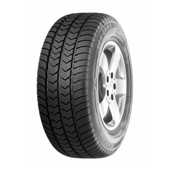 Anvelopa Iarna SEMPERIT VAN GRIP 2 8PR 225/65 R16 112R
