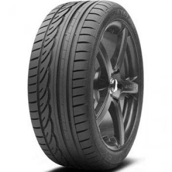 Anvelopa Vara Dunlop SP01 255/45 R18 99Y