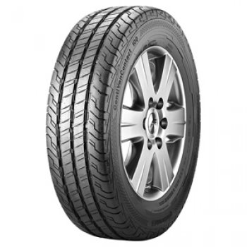 Anvelopa Vara Continental ContiVancoContact100 185/75 R16 104R