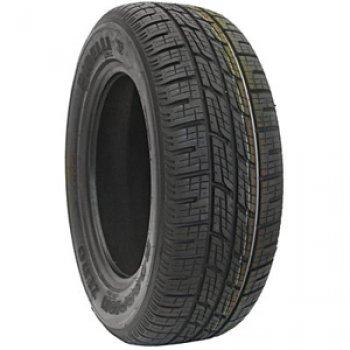 Anvelopa Vara Pirelli Scorpion Zero 235/60 R17 102V