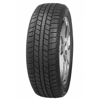 Anvelopa Iarna IMPERIAL SNOWDRAGON2 215/75 R16 113R