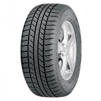 Anvelopa All seasons GOODYEAR WRANGLER HP ALL WEATHER  245/65 R17 107H