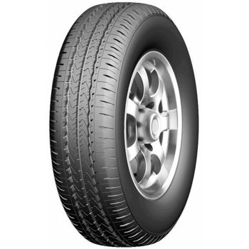 Anvelopa Vara LINGLONG GREENMAX VAN 155/80 R13 91P