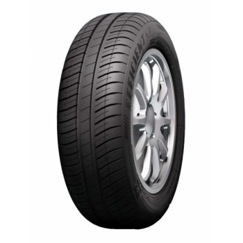 Anvelopa Vara GOODYEAR EFFICIENT GRIP COMPACT  185/65 R14 86T