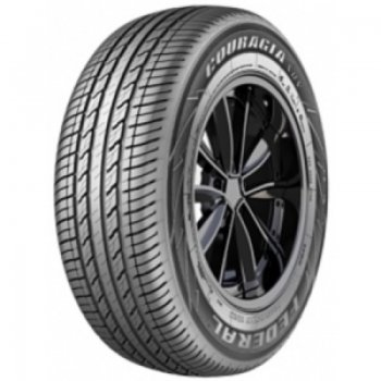 Anvelopa Vara FEDERAL COURAGIA XUV 235/65 R18 106H