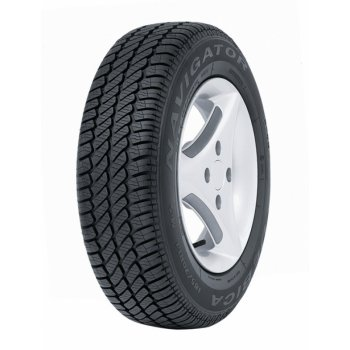 Anvelopa All seasons DEBICA NAVIGATOR 2 MS 165/70 R14 81T