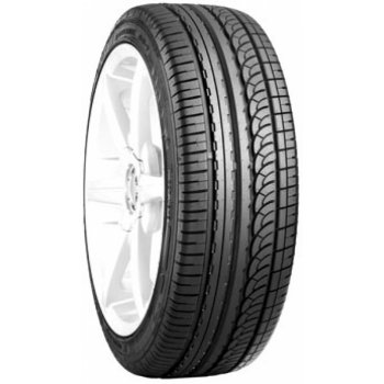 Anvelopa Vara NANKANG AS1 205/55 R17 91V