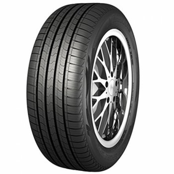 Anvelopa Vara NANKANG SP-9 275/45 R21 110W XL