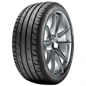 Anvelopa Vara Tigar UltraHighPerformance 245/40 R17 95W