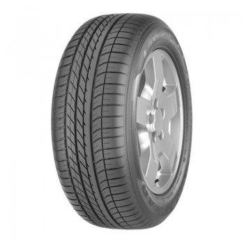 Anvelopa Vara GOODYEAR EAGLE F1 ASYMMETRIC SUV * ROF  285/45 R19 111W