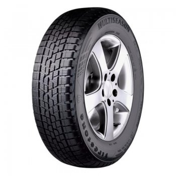 Anvelopa All seasons FIRESTONE MULTISEASON 165/70 R14 81T
