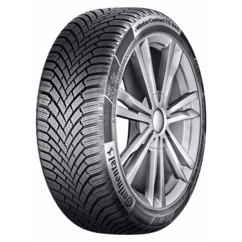 Anvelopa Iarna CONTINENTAL WINTER CONTACT TS860 165/70 R14 81T