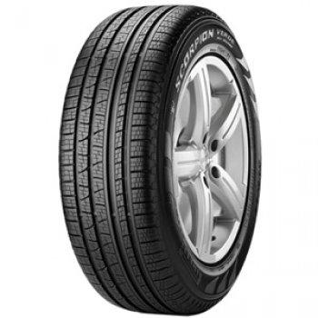Anvelopa All seasons Pirelli Scorpion Verde A/S 265/50 R20 107V