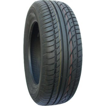 Anvelopa Vara Fortuna F2000 XL 235/40 R18 95W
