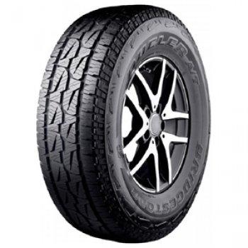 Anvelopa All seasons Bridgestone AT001 M+S 235/65 R17 108H