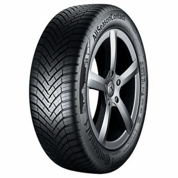 Anvelopa All seasons CONTINENTAL ALLSEASON CONTACT 185/65 R14 90T