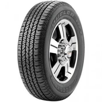Anvelopa Vara Bridgestone D684 III 245/65 R17 111T