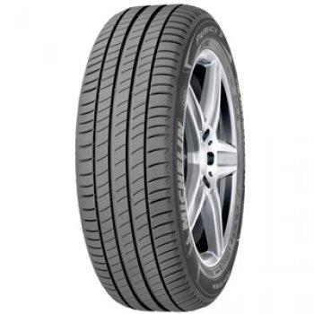 Anvelopa Vara Michelin Primacy3 215/55 R17 94V