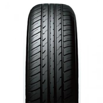 Anvelopa Vara Excelon TouringHP XL 175/65 R15 88H