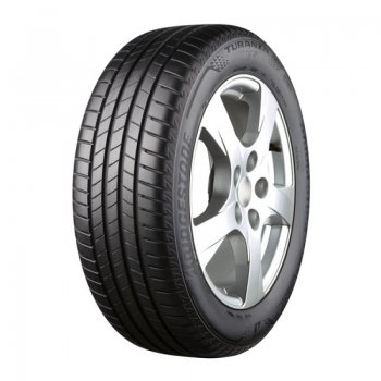 Anvelopa Vara BRIDGESTONE T005 DRIVEGUARD RFT 245/45 R18 100Y