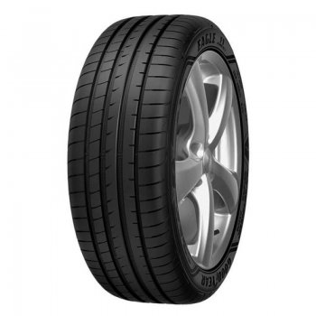 Anvelopa Vara GOODYEAR EAGLE F1 ASYMMETRIC 3 SUV FP 275/45 R21 110Y XL