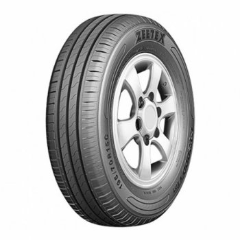 Anvelopa Vara ZEETEX CT2000 215/75 R16 113R