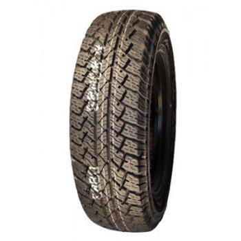 Anvelopa All seasons Bridgestone D693 II 235/60 R17 102H
