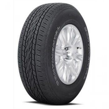 Anvelopa All seasons Continental ContiCrossContact LX2 225/60 R18 100H