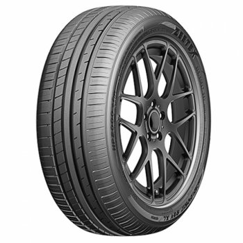 Anvelopa Vara ZEETEX HP2000 vfm (T) 215/40 R17 87Y  XL
