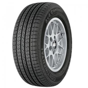 Anvelopa Vara CONTINENTAL 4X4 CONTACT ML MO DOT2016 255/50 R19 107H
