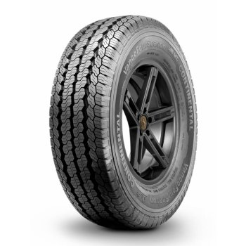 Anvelopa All seasons CONTINENTAL VANCO FOUR SEASON 10PR  215/75 R16 116R