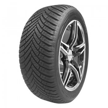 Anvelopa All seasons LINGLONG GREENMAX ALL SEASON 205/55 R17 95V
