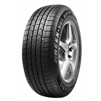 Anvelopa Vara LINGLONG GREEN MAX 4X4 255/50 R19 107W
