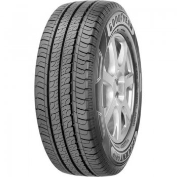 Anvelopa Vara GOODYEAR EFFICIENT GRIP CARGO 215/65 R16 106T