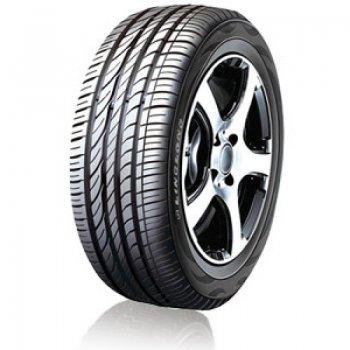 Anvelopa Vara LINGLONG GREEN MAX 245/45 R17 99W
