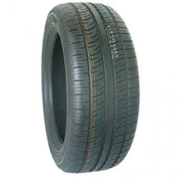 Anvelopa All seasons Pirelli Scorpion Zero A/S XL 255/55 R20 110W